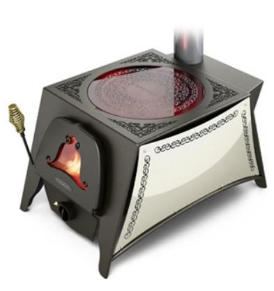 mini poele a granule cheminees du languedoc tower hi skia. Black Bedroom Furniture Sets. Home Design Ideas